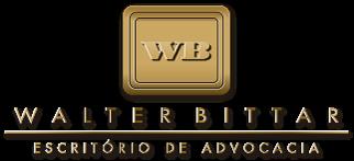Não categorizado – Advocacia Bittar